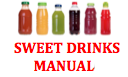 sweet drinks manual picture